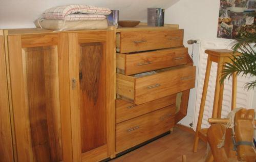 j rg f gel holzwerkstatt sindelfingen maichingen. Black Bedroom Furniture Sets. Home Design Ideas